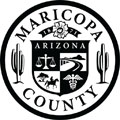 Maricopa County Home Page