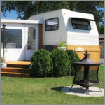Mobile Homes and Personal Property