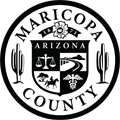Maricopa County Treasurer